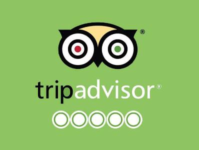 Comment obtenir le meilleur avis sur TripAdvisor Logo TA