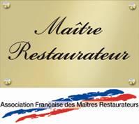 logo-AFMR