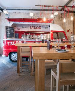 A Noste Paris 3 baisse de la fréquentation restaurants